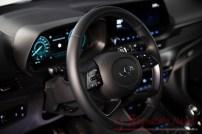 Nuova Hyundai BAYON (37)