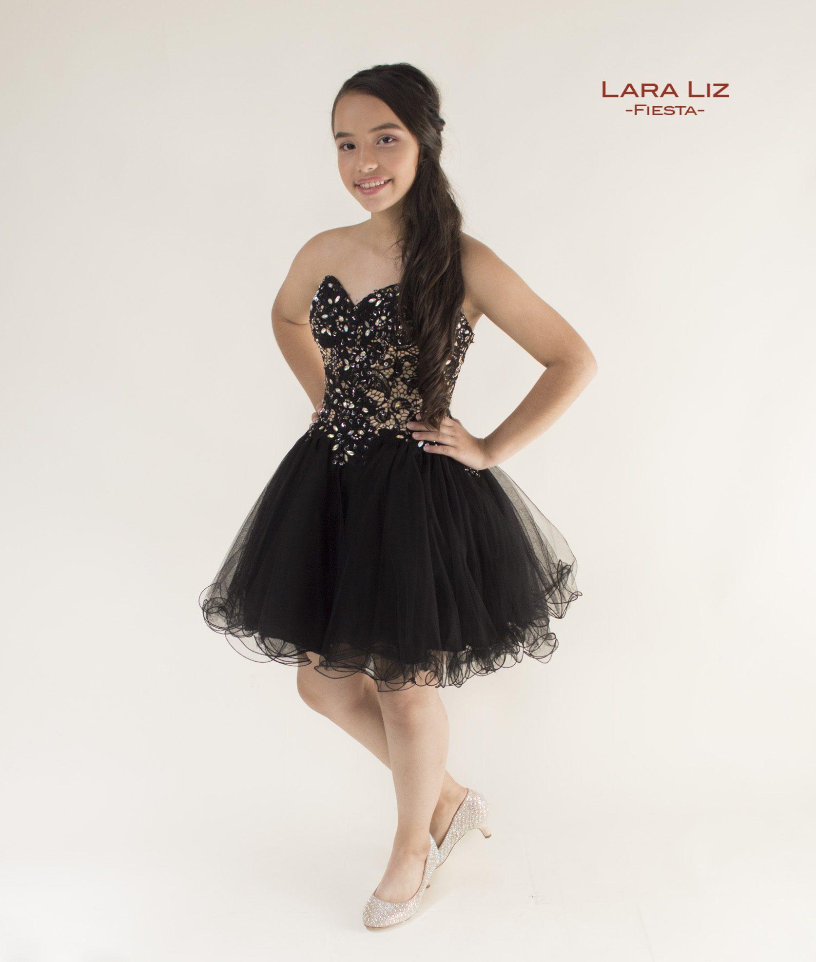 LT5398 BLACK