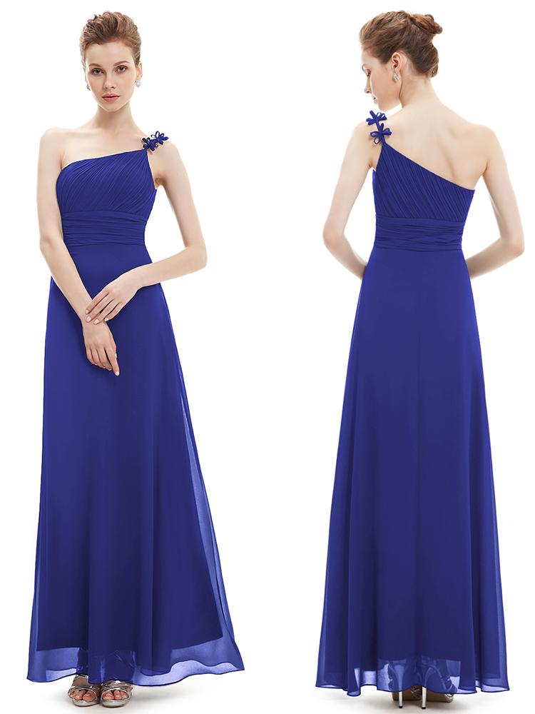 he09596 azul