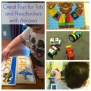 Using Toys For Speech Therapy At Home Everyday Graces
