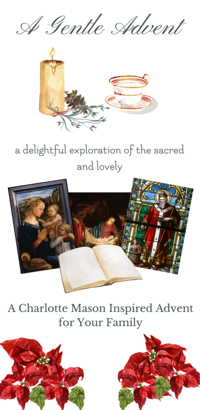 Everyday Graces A Christ-centered Christmas: Keep Christ at the center of Christmas, and use these crafts to remind you that Jesus is the reason for the Christmas season | Christmas crafts | Christmas activities | Christmas homeschool resources | Christmas giveaway | Advent Devotional | Abraham's Advent