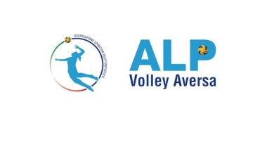 Volley Serie C/F. Alp Aversa: in attacco torna Carmen Gargiulo, in regia c'è Mara Bizzarro