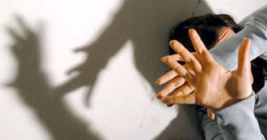 Alta Valle del Sele. Abusi su minorenne nel 2001, va in carcere dopo 16 anni