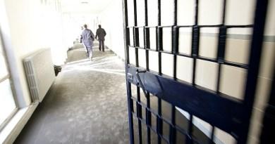 SMCV. Rapina a San Cipriano: carcere per un 51enne di Casal di Principe