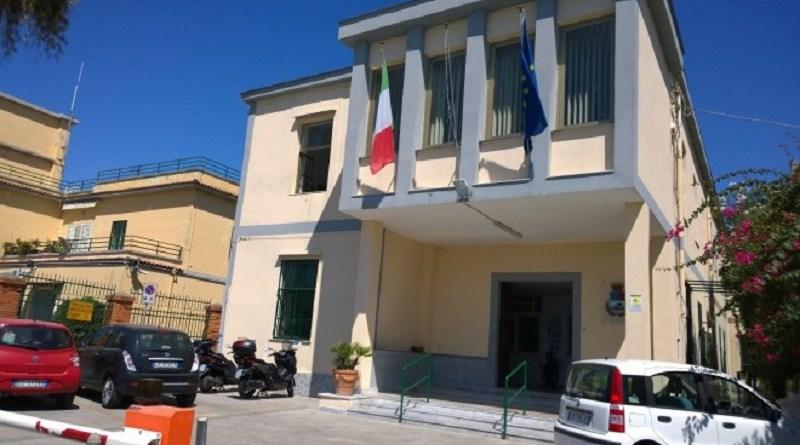 Ufficio Casa Giugliano In Campania Graduatoria 2015 : Bacoli. stabilimenti balneari ecco come i cittadini possono