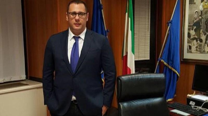 """Viabilità in Campania, Cesaro: """"Servono nuove regole su ripartizione risorse regionali"""""""