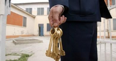 Violenza sessuale aggravata a Cava dè Tirreni: carcere per 70enne