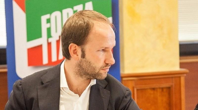 """Maddaloni, Villaggio dei Ragazzi, Zinzi: """"Istituzioni siano unite per difendere futuro dipendenti ed opera"""""""
