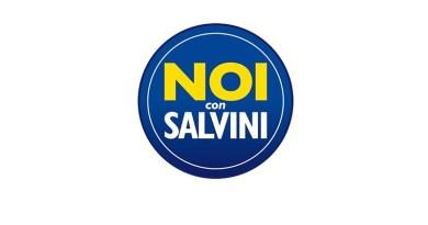 Noi con Salvini chiede un referedum per la Campania