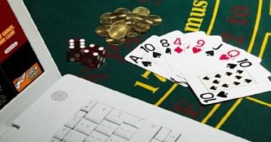 Casino sul web: incassi in aumento a fine anno, a trainare il settore sono le slot machine
