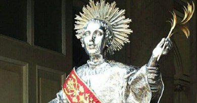 Il culto di San Cesario: studi sulle origini di Cesa, Giugliano e Marcianise