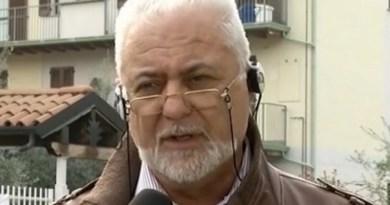 Ladro ucciso a Vaprio d'Adda, archiviata accusa omicidio