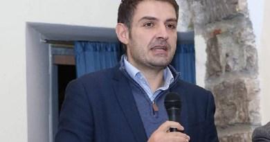 """Migranti e terrorismo, Magliocca: """"Arresto a Napoli? Ignorare allarmi è autolesionistico"""""""