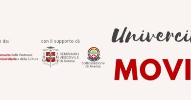 """Aversa. Universitari e cinema, nasce il """"Morano Film Festival' della CONPASUNI"""