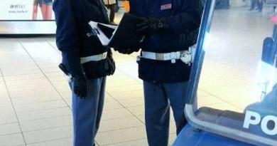 Napoli. Arresto cardiaco alla Stazione, Polfer lo salva grazie al defibrillatore