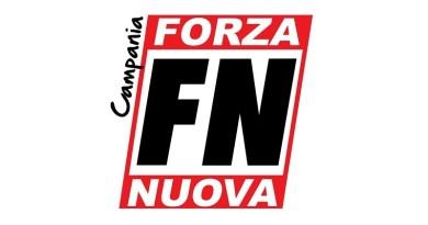 Esplosione in galleria ferroviaria Napoli-Salerno, solidarietà di FN ai lavoratori