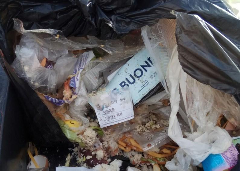 rifiuti monnezza immondizia (1)