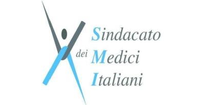 Guardia Medica, trasferito presidio di Terzigno: insorgono SMI Napoli – Umus 118