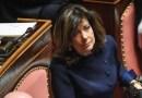 Senato, il profilo della Casellati prima donna presidente
