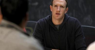 (VIDEO) Gli inserzionisti minacciano l'addio a Facebook