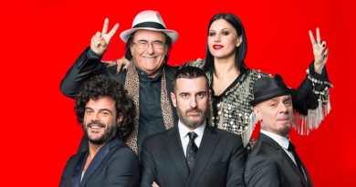 Tv. The Voice of Italy, selezionati i primi 13 talenti dello show