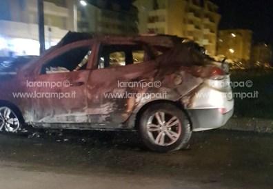 auto incidente (1)
