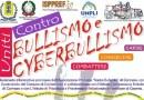 """Carinaro. """"Uniti contro bullismo e cyberbullismo"""": venerdì convegno nella sala consiliare"""