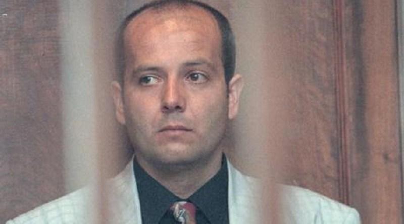 Padova uno bianca permesso per pasqua a uno dei killer for Permesso di soggiorno padova