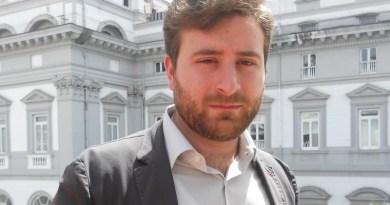 Caserta. Forum Giovani, Cristiano Masetto eletto Presidente