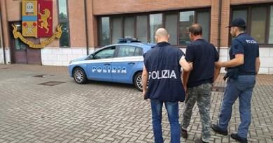 Modena. Imprenditore di San Cipriano sgozzato: Gip convalida fermo presunto omicida