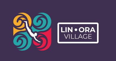(VIDEO) Lin●ora Village: nasce nuova area degli eventi: Grignani, Bob Sinclar, Biagio Izzo e Snoop Dogg