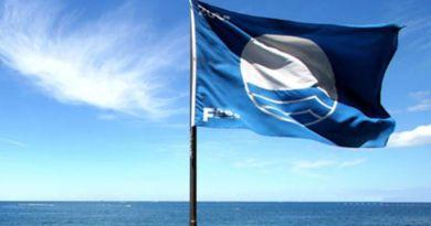 Bandiere blu, Codacons Campania presenta esposto ad Antitrust, Anac e Procure