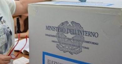 Orta di Atella. Comunali, coordinamento centrosinistra chiede più controlli ai seggi