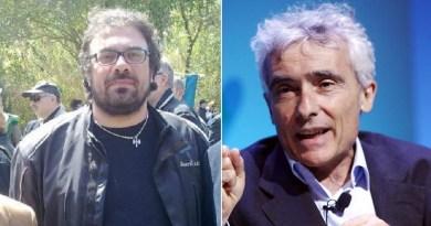 """Pensioni, Arenare: """"Per Boeri problema dipende da immigrati? Si torni ad assumere italiani"""""""