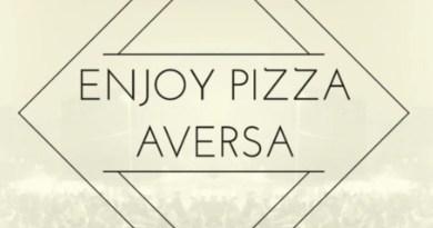 (VIDEO) Aversa. EnjoyPizza, finale con Tony Colombo ed Ivan Granatino