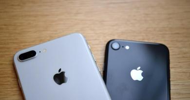 iPhone si rinnova: sarà dual sim