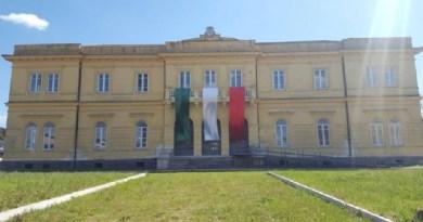 Sant'Arpino. Riqualifica Ex Municipio Atella di Napoli: al via la seconda fase bando