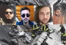 Crollo viadotto A10, 'no esequie Stato' per i quattro ragazzi napoletani