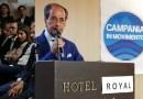 Regionali Campania 2020, Aversa protagonista? Qualcosa si muove in Noi Aversani…