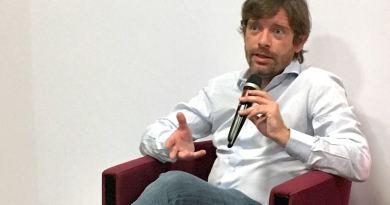"""Reddito Cittadinanza, Civati: """"Da sostegno a strumento di discriminazione"""""""