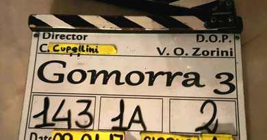 (VIDEO) Napoli. Fiction Gomorra occupa il San Gennaro: disagi per i pazienti