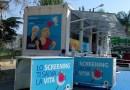 Giornate della prevenzione, screening gratuiti a Caserta