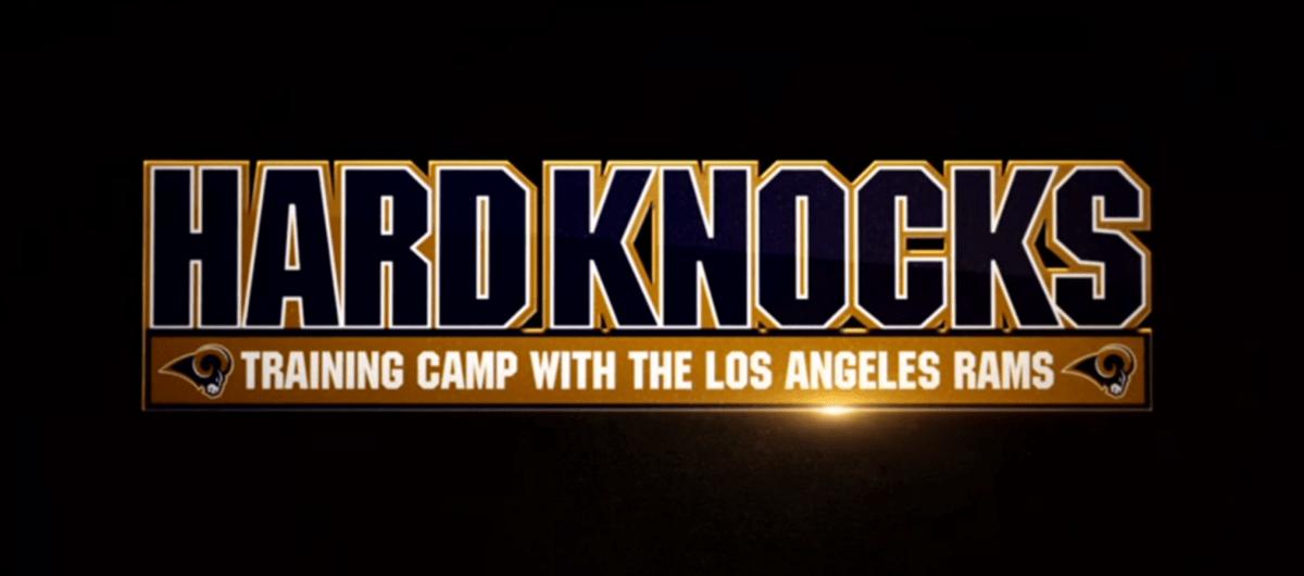 Hard Knocks: Episode 1