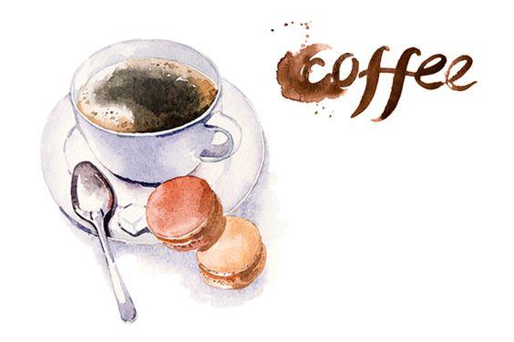 caffè-1.jpg?fit=564%2C375&ssl=1
