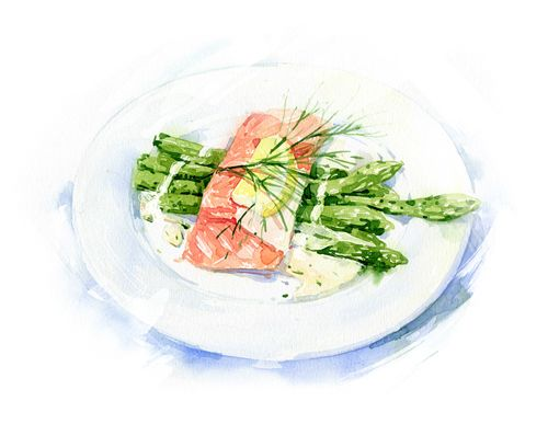 salmone.jpg?fit=500%2C387&ssl=1