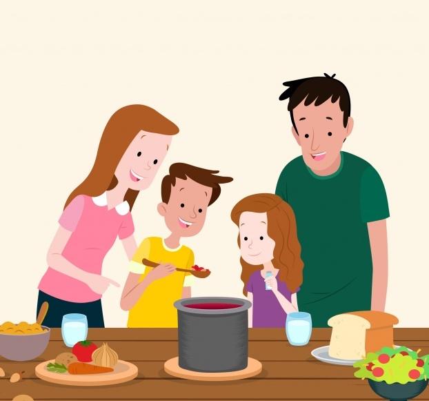 famiglia-di-assaggio-disegnato-a-mano-cibo_23-2147829891-1.jpg?fit=622%2C581