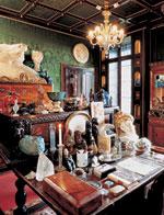 Gabriele D Annunzio vita opere riassunto e biografia