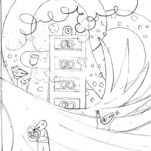 hund skizze (3)