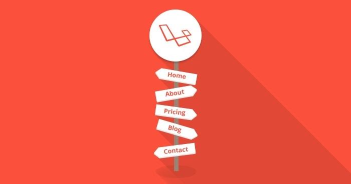 ¿Qué son los Routes en Laravel