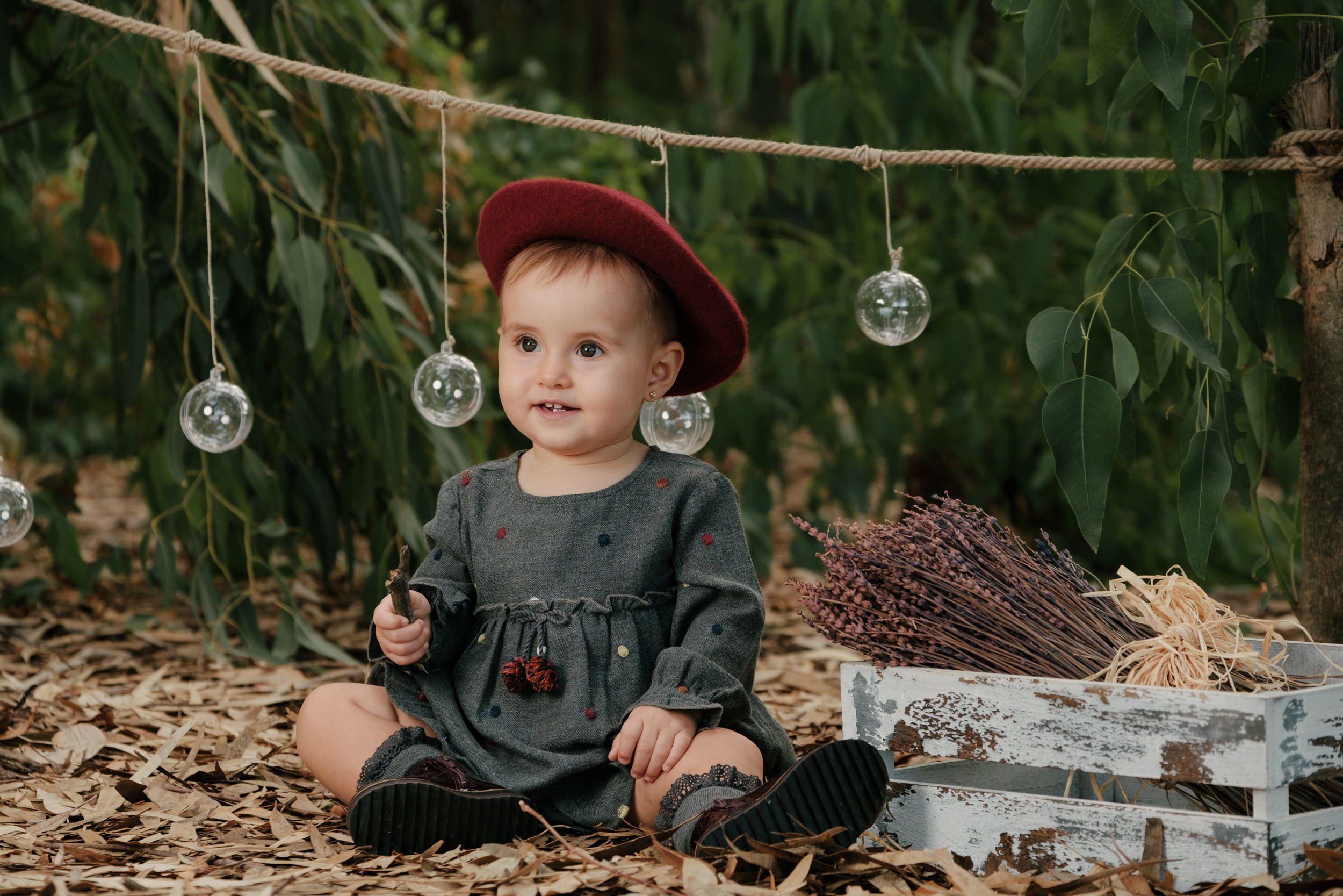 fotografia infantil torrevieja